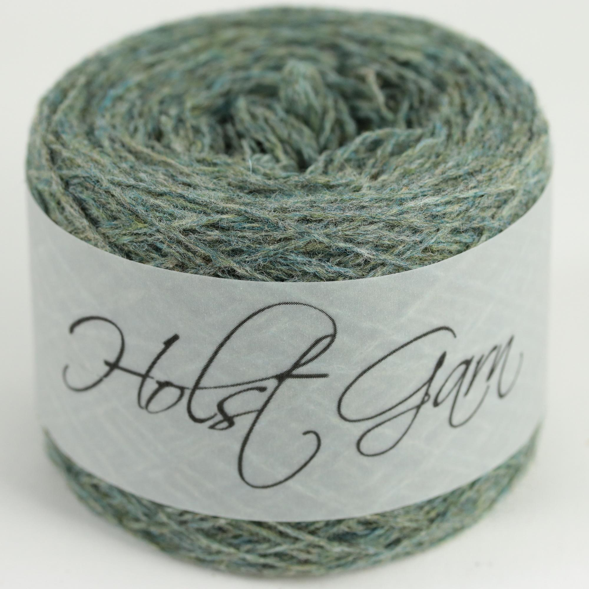 Supersoft Sage Blue