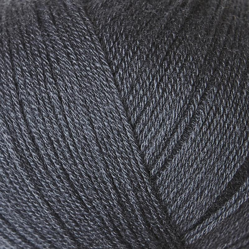 Merino Dark Blue