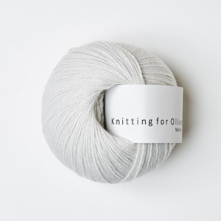 Merino Putty