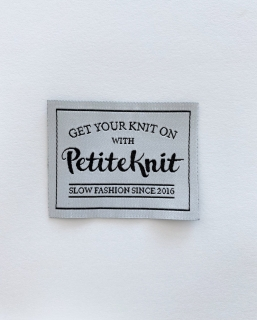 PetiteKnit: Get Your Knit On